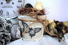 http://www.sashe.sk/MadeByDara/detail/shabby-chic-vintage-velkonocna-dekoracia