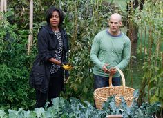 Smart profile of Sam Kass, the White House chef who has become so close to Obamas they'll be at his wedding.     http://www.nytimes.com/2014/08/29/us/sam-kass-the-obamas-foodmaster-general.html?rref=us&module=ArrowsNav&contentCollection=U.S.&action=keypress&region=FixedLeft&pgtype=article&_r=0