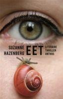 Eet - Suzanne Hazenberg
