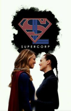 Kara Danvers Supergirl, Supergirl 2015, Mellisa Benoist, Lexa Y Clarke, Lena Luthor, Friendship Love, Dc Comics Superheroes, Piano Songs, Katie Mcgrath
