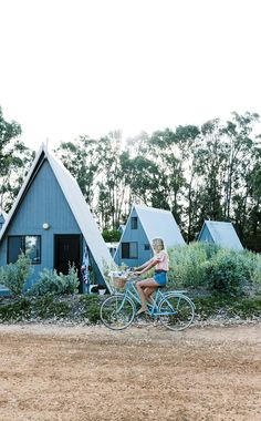 Escape to Esperance Chalet Village in Western Australia Australia Travel, Western Australia, Tiny Studio Apartments, Still Life Artists, Kayak Fishing, Fishing Rods, Australian Homes, Cozy Cabin, Outdoor Fire