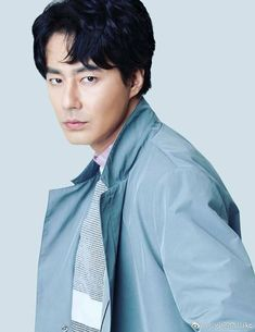 Jo In Sung, Action Film, Korean Actors, Actors & Actresses, Leo, Singing, Handsome, Chinese, Menswear
