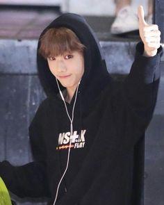 This is just NCT Imagines Smuts Fluffs NCT AS: Colors, Character… # Fiksi penggemar # amreading # books # wattpad Park Ji-sung, Nct 127, Winwin, Taeyong, Ntc Dream, Nct Dream Members, Park Jisung Nct, Jeno Nct, Na Jaemin