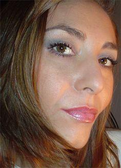 1000 images about productos de limpieza on pinterest - Como maquillarse paso a paso ...