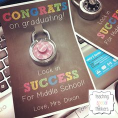 110 Best 5th Grade Farewell Party Crafts Images On Pinterest