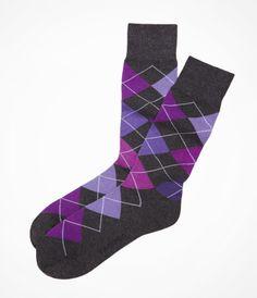 Men's Socks: Shop Dress Socks & Athletic Socks For Men | Express