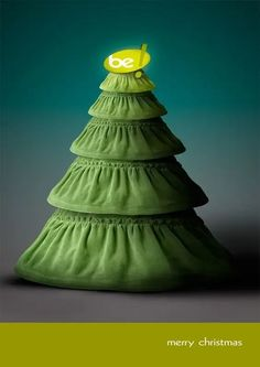 13 Best Xmas Ads images | Christmas ad, Creative advertising