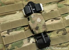 Find great deals for CAT Trap Multicam Molle Tourniquet Holder Pouch. Shop with . - Real Time - Diet, Exercise, Fitness, Finance You for Healthy articles ideas