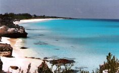 Google Image Result for http://www.le-caribbean-islands.com/images/bahamas-beach-new.jpg