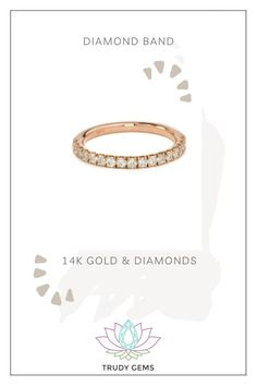 Excited to share with you one of my stack rings! Beautiful white diamonds with 14k rose gold #diamondband #diamonds #engagementring #weddingring #weddingstack #ringstack Wedding Venues Texas, Outdoor Wedding Venues, Wedding Locations, My Engagement Ring, Engagement Photos, Diamond Bands, Diamond Wedding Bands, Reception Ideas, Wedding Reception