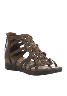6f2f6b1a64f1 66 Best gladiator sandals images in 2019