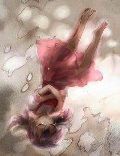 Kaai Yuki Vocaloid, Kaito, Kaai Yuki, Mikuo, Iroha, Sad Anime, Image Boards, Cute, Painting