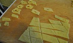 Bamboo Cutting Board, Menu, Menu Board Design
