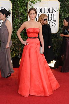#Jennifer Lawrence.