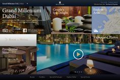 https://www.behance.net/gallery/13107875/Millennium-Hotel-Pitch