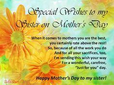 Pin By Mary Mills On Mothers Day Glückwünsche Glück Wünsche