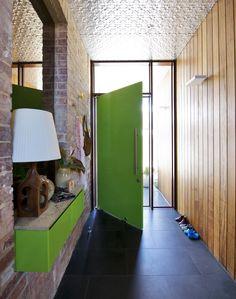 9-porta-verde-com-vidro-linda