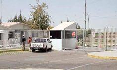 Exjefe de AUTODEMA califica como injustificado su retiro http://hbanoticias.com/3605