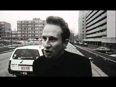 """Film C'est arrivé près de chez vous"""" (Leçon d'urbanisme...)"""