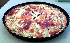 Tarte-mit-Ziegenfrischkaese-und-gruenem Spargel-IMG_4071