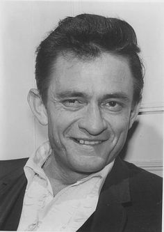 Johnny Cash Photo taken by Frank Lennon March 16 1966 Country Western Singers, Country Music, Johnny Cash Museum, Musica Country, June Carter Cash, Johnny And June, All About Music, The Man, Rock And Roll