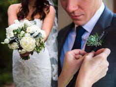 Austin Wedding Venue   Barr Mansion   Blush   Mike Reed   Rosehip Flora   ILIOS