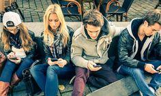¿Es la Generación Z los nuevos millennials, para lo bueno y para lo malo? - Contenido seleccionado con la ayuda de http://r4s.to/r4s