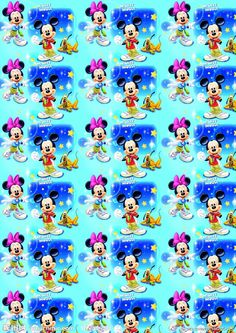 Mickey and Minnie Mouse Mickey Mouse Wallpaper, Cartoon Wallpaper, Type Illustration, Vacation Planner, Mickey And Friends, Disney Memes, Disney Scrapbook, Caricature, Smurfs