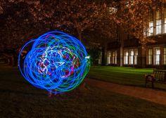 University of Washington-21