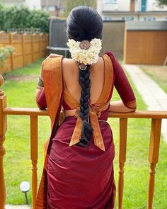 South Indian Blouse Designs, Traditional Blouse Designs, Kerala Saree Blouse Designs, Wedding Saree Blouse Designs, Fancy Blouse Designs, Latest Saree Blouse Designs, Saree Blouse Patterns, Blouse Back Neck Designs, Lehenga