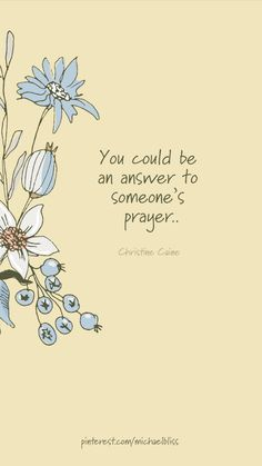 Faith Quotes, Wisdom Quotes, Bible Quotes, Words Quotes, Bible Verses, Sayings, Spiritual Quotes, Positive Quotes, Encouragement