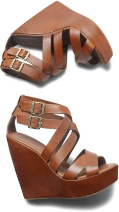 korks sandals. most comfortable shoes known to man.