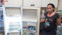 Pánico a que las últimas medidas de Maduro aumenten la hiperinflación y el control de la economía