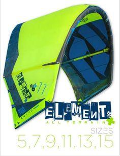 Element v4