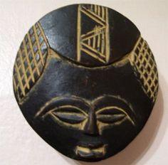 African Tribal Masks  Art Experience NYC  www.artexperiencenyc.com/social_login/?utm_source=pinterest_medium=pins_content=pinterest_pins_campaign=pinterest_initial