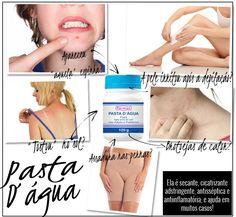 http://jurovalendo.com.br/2014/12/18/usos-da-pasta-dagua-na-beleza/