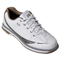 Brunswick Ladies Curve Bowling Shoes- Leopard ** Check out the image by visiting the link.