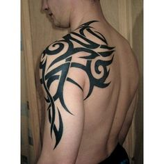 This Pin was discovered by Santa B. Discover (and save!) your own Pins on Pinterest. | See more about tribal tattoos, tattoos and arm tattoos.