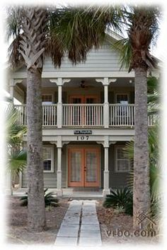 seagrove beachhouse...
