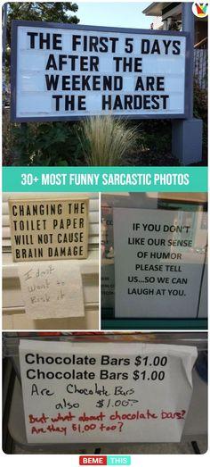 New Funny Memes Sarcastic Work Pictures Of 16 Ideas New Funny Memes, Funny Quotes For Teens, Funny Quotes About Life, Funny Signs, Funny Texts, Funny Humor, Memes Humor, Random Humor, Dog Memes