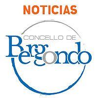Corrección de erro aritmético do acordo plenario do 30.06.2016: Concello Bergondo