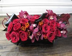 FloraNY, botanicalbrouhaha.blogspot.com