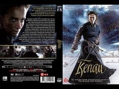 Filme Kenau Legendado - Melhor Filme de ação 2015