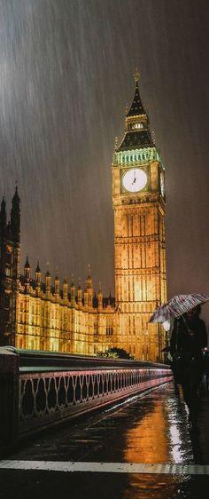 London City | England