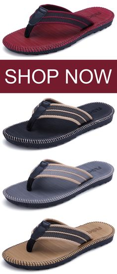 0240c93fad8 20 Remarkable Mens Slipper Socks With Grippers Extra Large Mens Slippers  Size 12