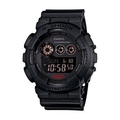 da07d969e26 Water Resistant Shock Resistant Auto LED Backlight (Super Illuminator)  Multi-time different cities) World Time 31 time zones cities + UTC)
