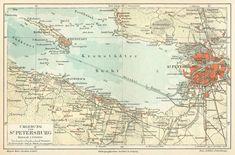 Map_of_St._Petersburg_(Einseitige_Farbkarte).jpeg 800×528 pixels