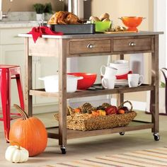 Looking for Weldona Kitchen Cart Stainless Steel Top ? Check out our picks for the Weldona Kitchen Cart Stainless Steel Top from the popular stores - all in one. Kitchen Cart, Kitchen Furniture, Kitchen Trends, Kitchen Island With Granite Top, Kitchen Countertops, Diy Kitchen, Kitchen Shelves, Kitchen Dining Furniture, Kitchen Design