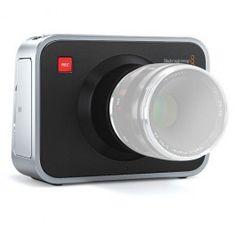 Blackmagic Design Cinema Camera with EF Mount-CINECAM26KEF  (£1,189.00)  - See more at: http://www.topendelectronic.co.uk/blackmagic-design-cinema-camera-with-ef-mount.html#sthash.d9DkKf4s.dpuf