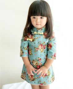 22a8d4d93c9 12 Best Chinese Clothes for Kids on Taobao images